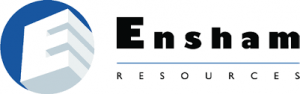 Ensham resources