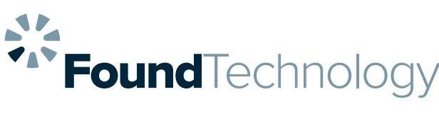 FoundTechnology Logo