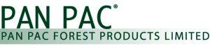 Pan Pac logo BW.eps