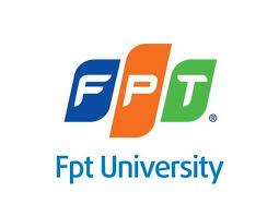 FPT University Logo