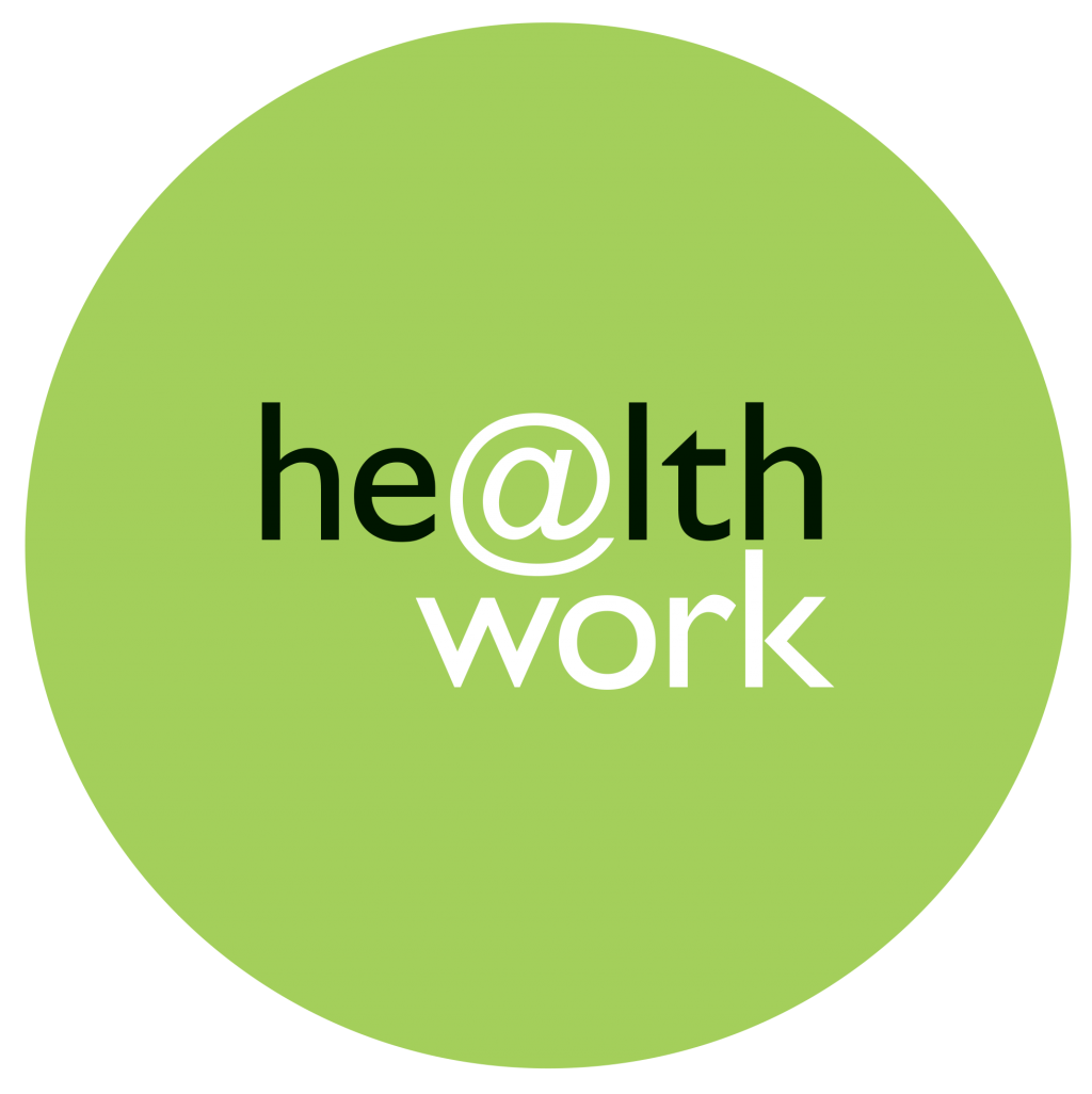 Health At Work workplace health risk assessment