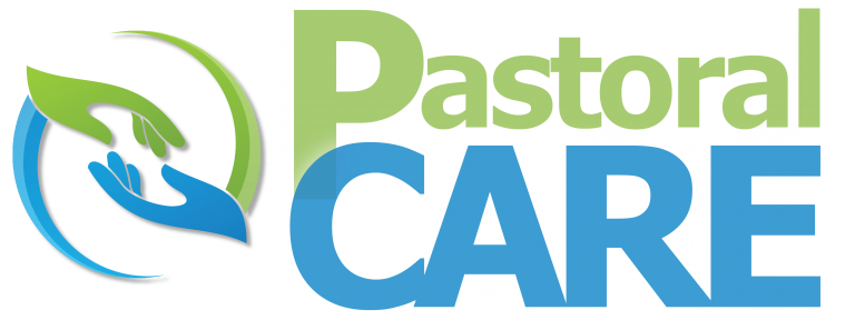 Pastoral Care Data Management