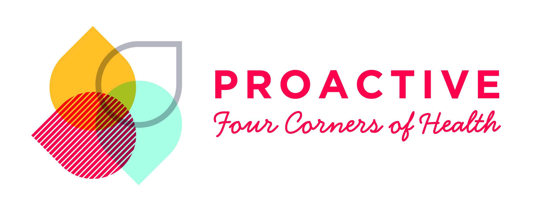 Logo_Proactive