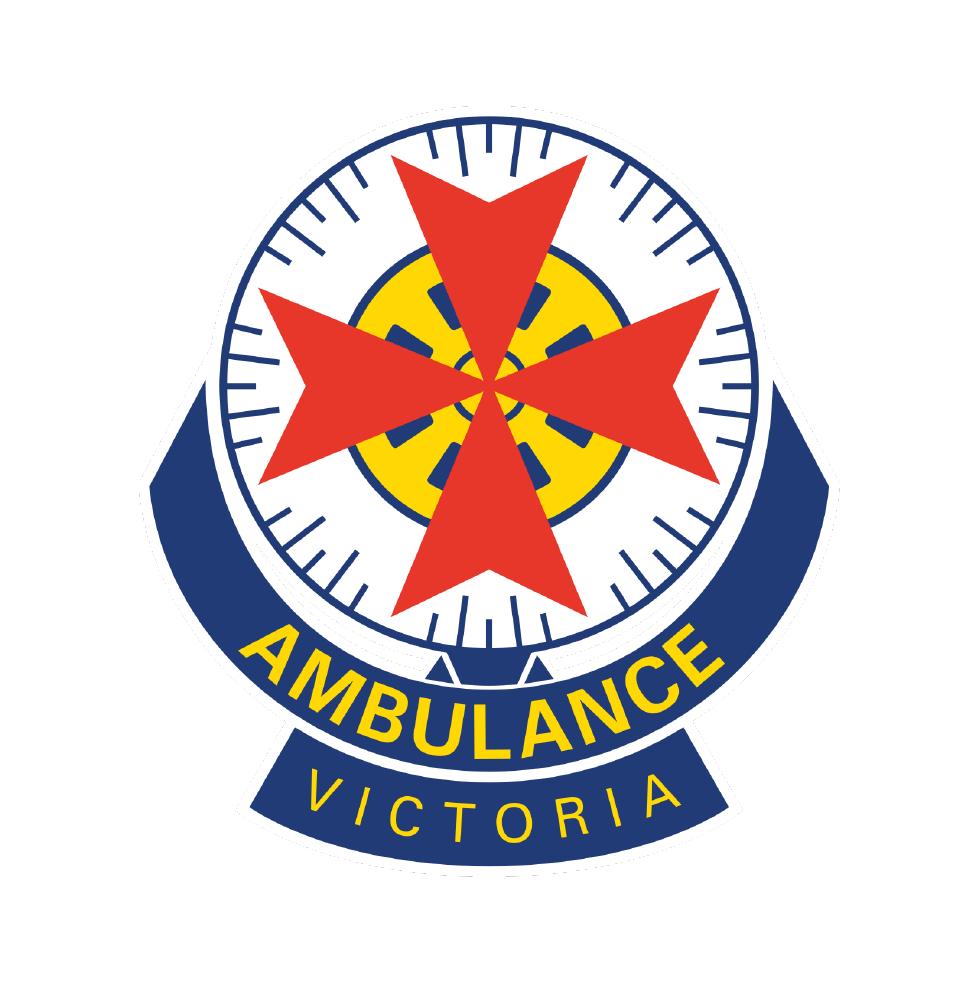 Ambulance Victoria-02