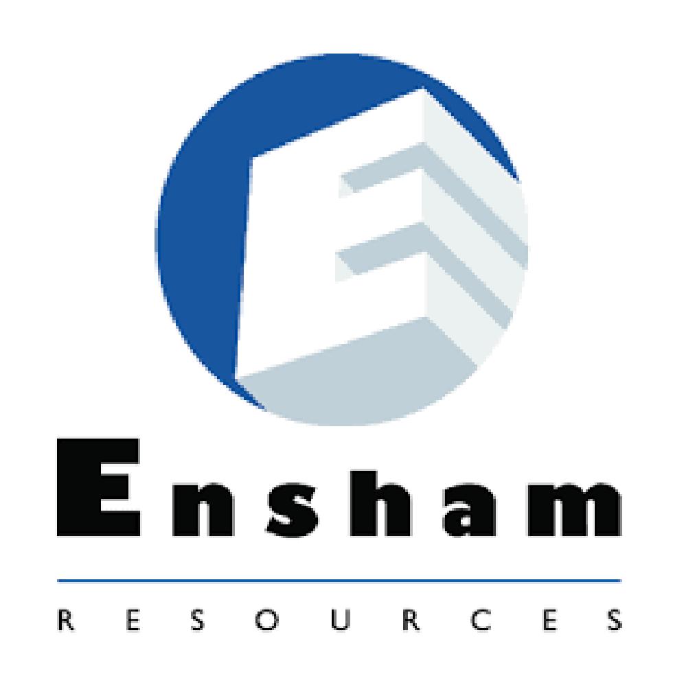 Ensham-02