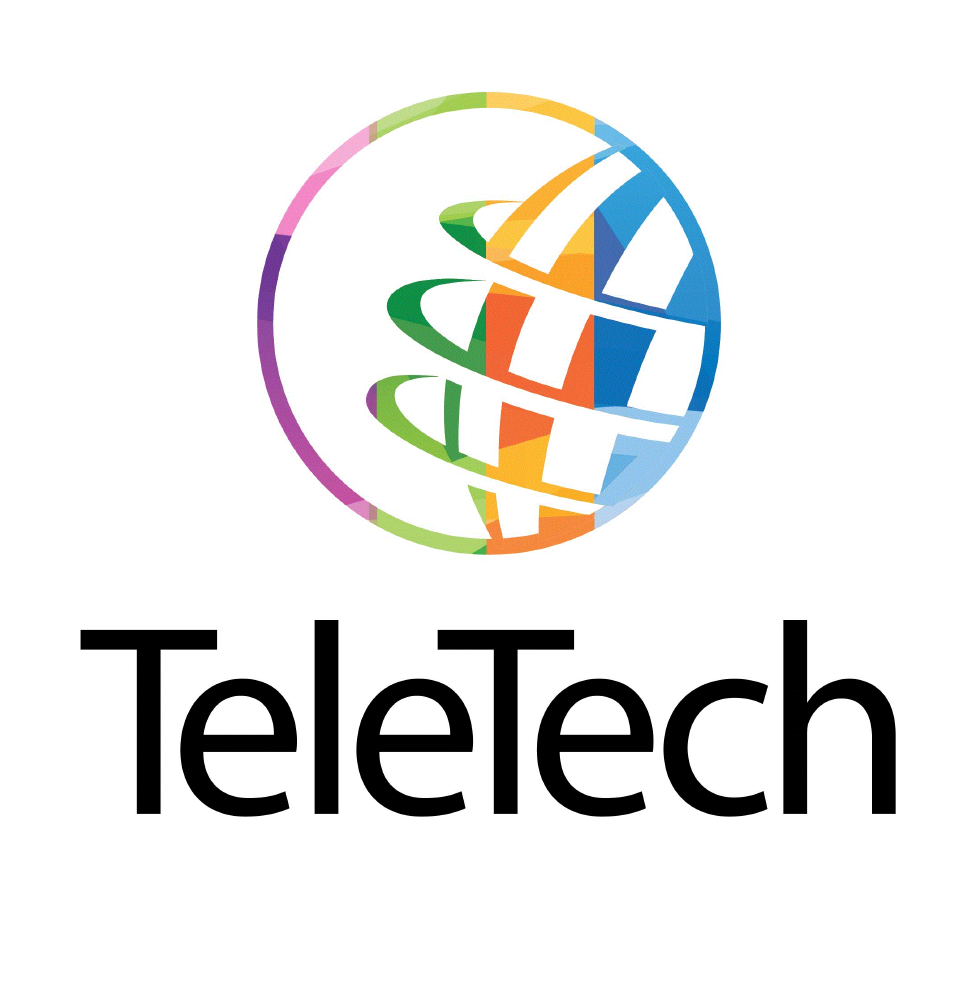 teletech-02