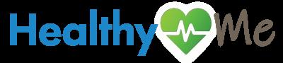healthy me V2_Artboard 5